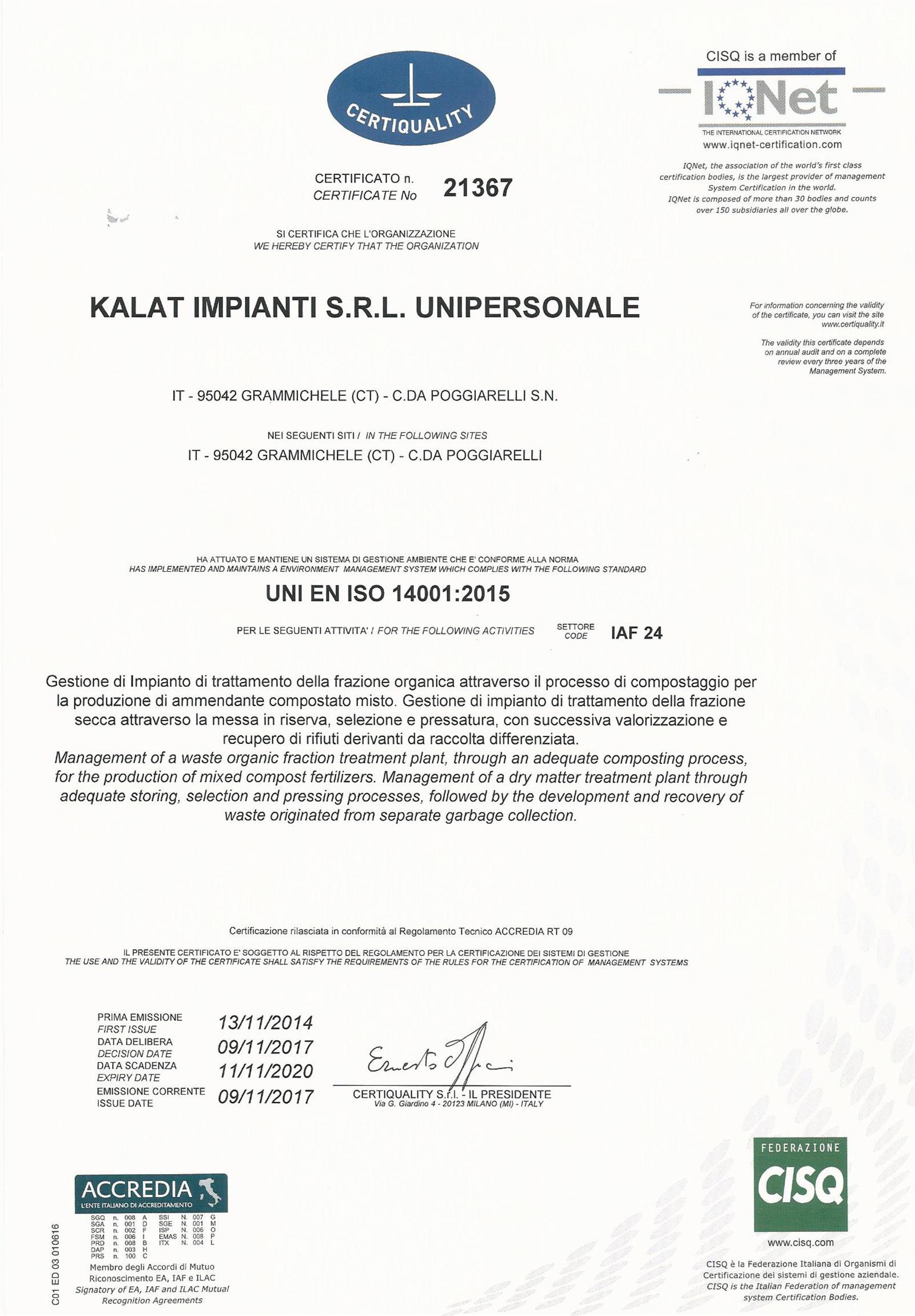 certificazione-14001-1