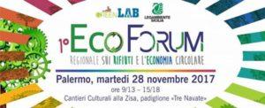 ecoforum-programma